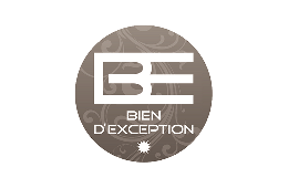 La gamme BE (Biens d'Exception) by ADI.